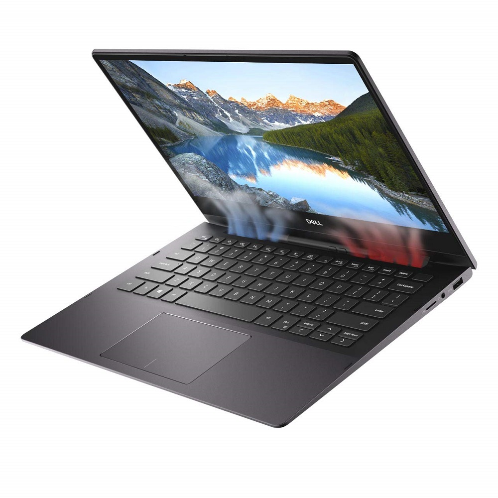 Core-i5 / 8 GB / 1 TB / Win 10 / 14 Inch