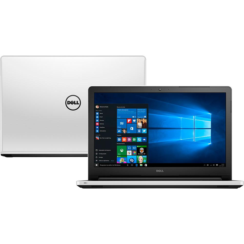 Core-i3 / 4 GB / 1 TB / Win 10 / 14 Inch