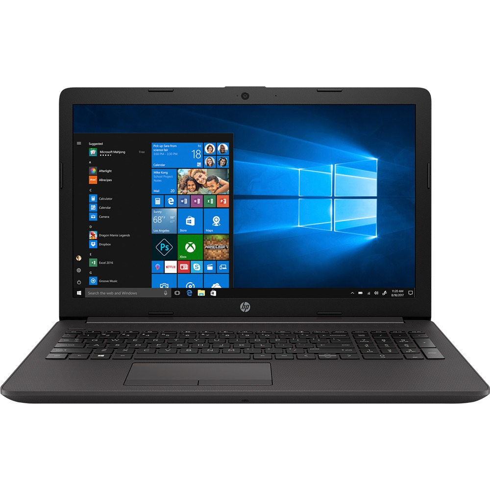 Core-i5 / 16 GB / 1 TB / Win 10 / 14 Inch