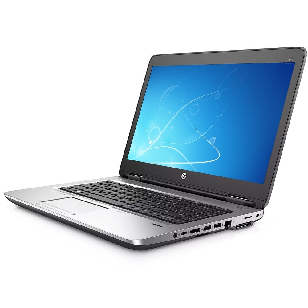 Core-i5 / 4 GB / 1 TB / Win 10 / 14 Inch