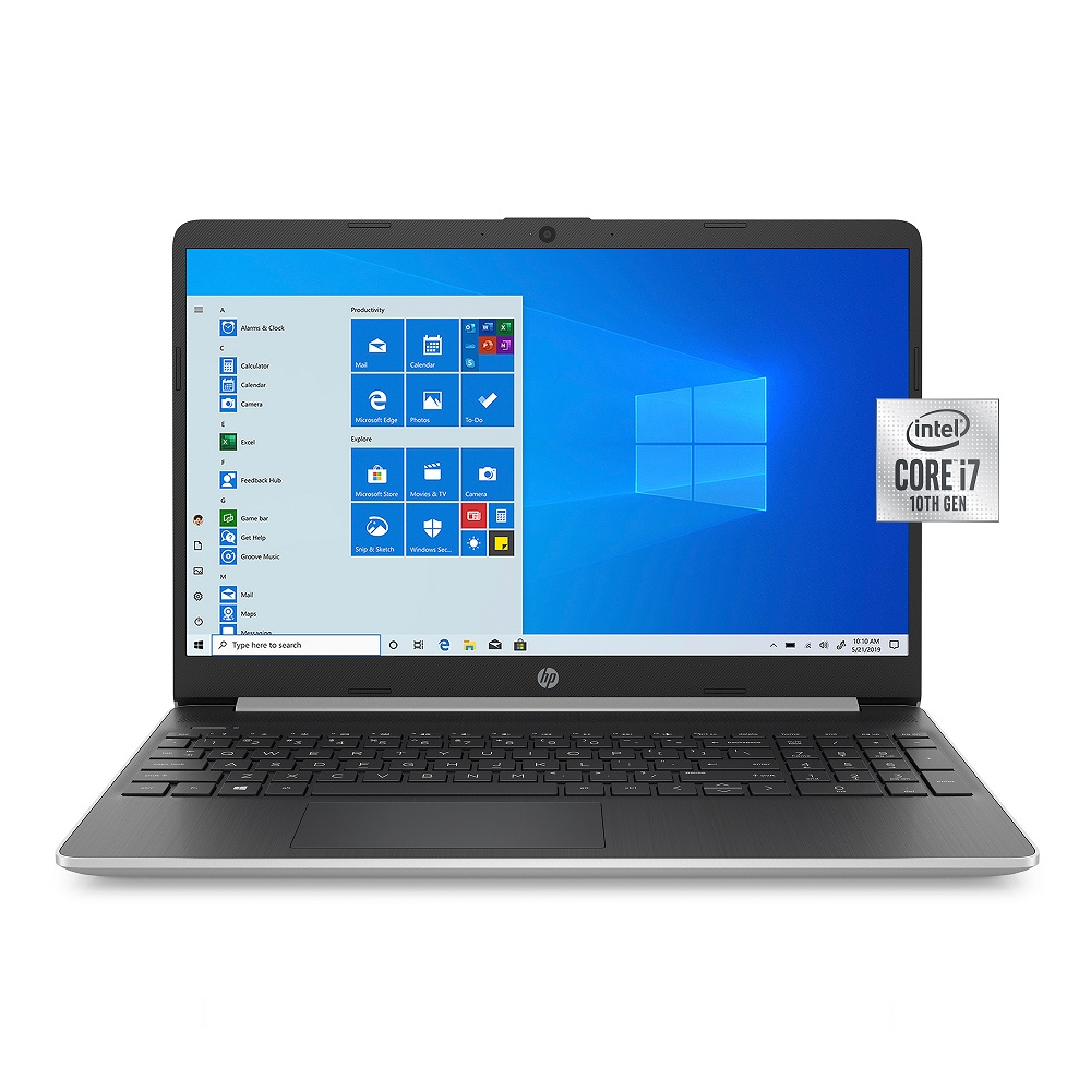 Core-i7 / 4 GB / 1 TB / Win 10 / 14 Inch