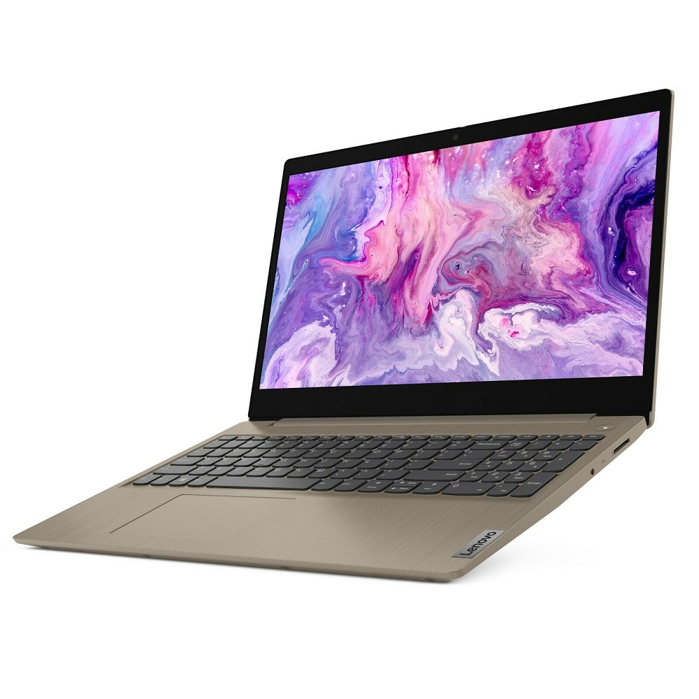 Core-i3 / 4 GB / 1 TB / Win 10 / 15 inch