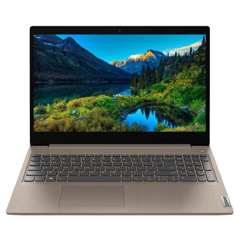 Core-i3 / 8 GB / 1 TB / Win 10 / 14 Inch