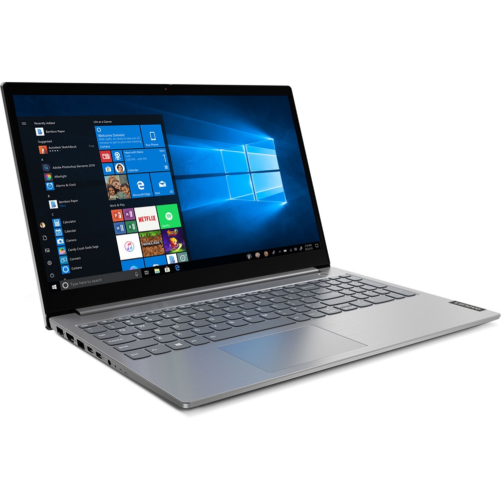 Core-i7 / 8 GB / 1 TB / Win 10 / 14 Inch