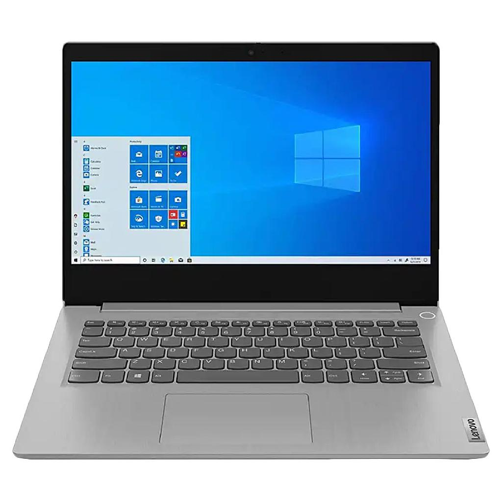 Core-i3 / 4 GB / 500 GB / Win 10 / 14 Inch
