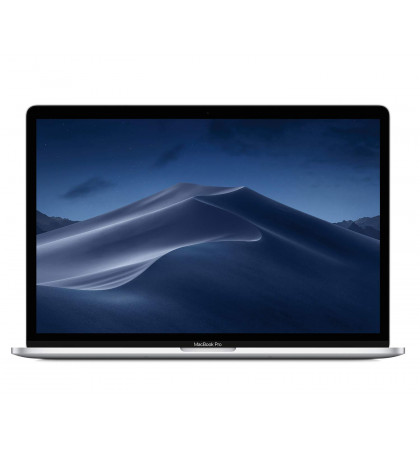 Core-i7 / 16 GB / 512 GB SSD / Mac OS / 15 inch