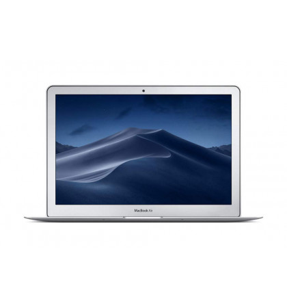 Core-i5 / 8 GB / 128 GB SSD / Mac OS / 13.5 Inch